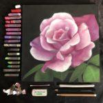 チョークアート看板の制作ならArt Studio Olive https://chalk-sign.jp/